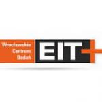 Wrocławskie Centrum Badań EIT+