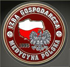 Izba Gospodarcza Medycyna Polska