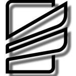 Kancelaria Audytorska Dudek i Partnerzy - Biegli Rewidenci