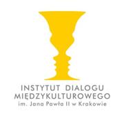 instytut dialogu międzynarodowego
