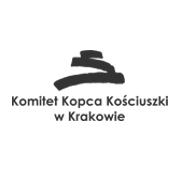 komitet kopca w krakowie