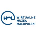 wirtualne muzea małopolski
