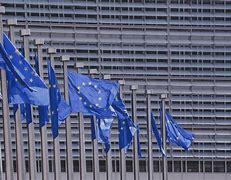 Polska otrzyma 18,9 mld euro dotacji z funduszu odbudowy do 2022 roku