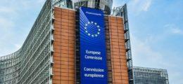 W oczekiwaniu na środki z Europejskiego Funduszu Odbudowy