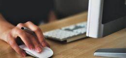 Rusza nabór na projekty innowacyjnych wdrożeń dla firm w Małopolsce