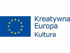 KREATYWNA EUROPA – początek naborów do projektów